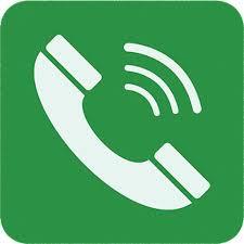 Resultado de imagen para logo de celular