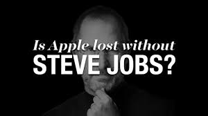 is apple lost out steve jobs video essay is apple lost out steve jobs video essay