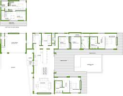 contemporary house plans south africa of 22 contemporary house plans south africa