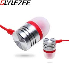 compare prices on smart jack wiring online shopping buy low price glylezee crystal earphone headset mp3 music earpieces heavy bass 3 5mm jack universal for smart phone