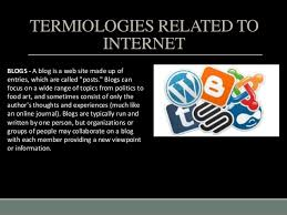 technology at home essays ideas