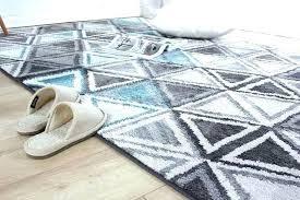 cat puzzle rug cat area rug picking carpet tips for picking an area rug carpet cleaner