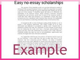 scholarships with no essays easy no essay scholarships college paper writing service