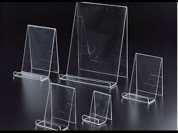 Lucite Plate Display Stands Fascinating Lucite Plate Display Stands Websiteformore