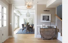 coast furniture and interiors. foyer furniture ideas dtm interiors coast and t
