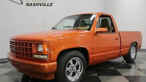 1989 Chevrolet Silverado 1500 for sale near LaVergne, Tennessee ...