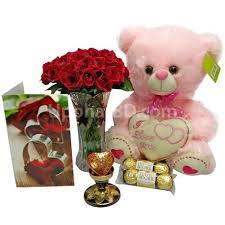 Valentines Day Ideas For Girlfriend Best Valentines Day Gift For Your Girlfriend In Bangladesh