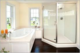 how much does it cost to install a shower stall cost to replace shower stall with how much does it cost to install a shower