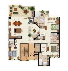 Home Decor Planner Home Design Ideas - Bedroom floor plan designer