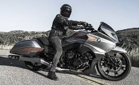 2018 bmw bagger.  bagger to 2018 bmw bagger