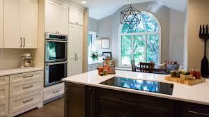 Kitchens By Design Iowa City Cabinet Style Kitchen Bath Design Coralville Iowa City