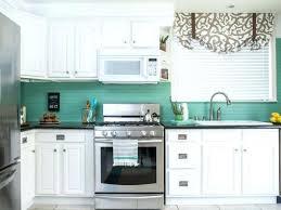glass tile kitchen backsplash to install kitchen glass tile tile sheets for kitchen how to glass glass tile kitchen backsplash