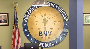 bmv extends hours for election day