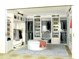 long narrow walk in closet small ideas bedroom dimensions