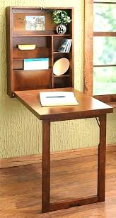 foldable desk ikea fold away desk desk club extraordinary fold desk fold out desk ikea foldable