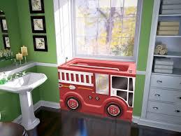 american standard children s temporary bath conversion