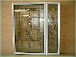 decorative metal cabinet door inserts mesh cabinet inserts creative plan wire glass door cabinet inserts metal