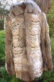 file bobcat fur pieces jacket 2 jpg
