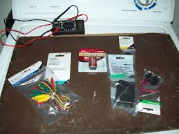 how to build a tps tester slednutz click image for larger version tps 001 jpg views 1509 size