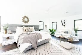 Clean Room Design Firms Mj Designs Master Bedroom Sitting Area Tampa Fl