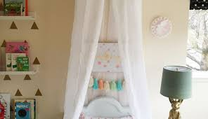ideas africa lamps for argos fixtures john and bedding furniture girl enchanting b floating curtains rooms
