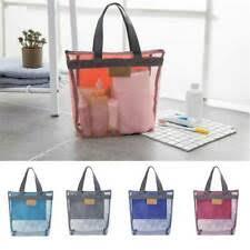 <b>Mesh Make Up Bag</b> for sale | eBay