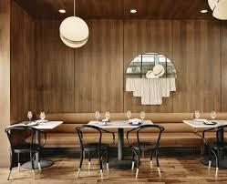 dallas design district furniture. Sassetta Restaurant In The Dallas Design District. Photo By Casey Dunn. Dallas Design District Furniture