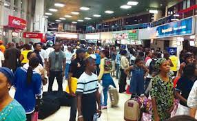 Worst Times to Travel in Nigeria - Jumia Food Blog Uganda