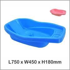 baby tub baby bath basin baby 868