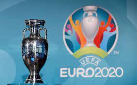 يورو 2020.. بوشكاش يتوهج في كأس الأمم الأوروبية - واتس كورة