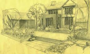 Small Picture Ian Barker Gardens Blog Landscape Garden Design News Part 8