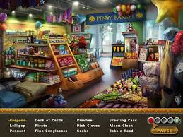 Test your seek & find skills in our entertaining hidden object games. Day 21 Enjoy The Free Unlimited Full Version Of The Hidden Object Game Annie S Millions Hiddenobjectgames Free Games Hidden Object Games Free Pc Games