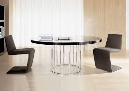 full size of dining room black modern dining table small modern dining room designer round dining