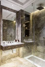 recessed lighting bathroom. private apartment belgravia the girlu0027s bathroom has fior di bosco flooring with a calacatta marble recessed lighting s