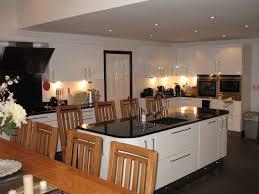Kitchen Diner Kitchen Diner Furniture Kitchen Decor Home Decor