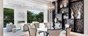 distinctive designs furniture. Distinctive Design | Suncoast Florida Feb 2018 Designs Furniture