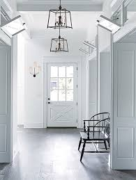 Pinterest When Youre Looking For New Hallway Fixtures Or Want To Learn How You Can Improve Your Current Hall Lighting Come To Accent Today Accent Lighting Hallway Lighting Wichita Illuminate Your Passageways Accent