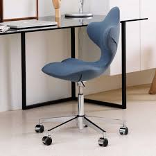 office chairs affordable home. Office Chairs Discount Prices Chair For Back Pain Adjustable Desk Small Design Furniture Affordable Home