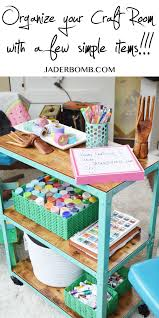 craft room furniture michaels. Organize Your Craft Room Furniture Michaels