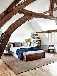 rug underneath bed rug under bed rug under bed e jute rug bed bath and beyond