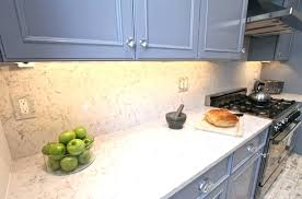 carrara quartz countertop quartz that look like marble image of for kitchen quartz that look like carrara quartz countertop