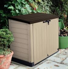 Resin Utility Cabinet Upc 731938762547 Garden Storage Shed Cabinet Keter Resin