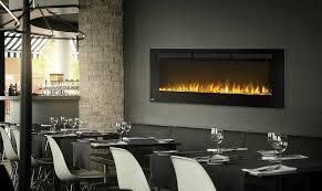 allure 50 napoleon fireplaces