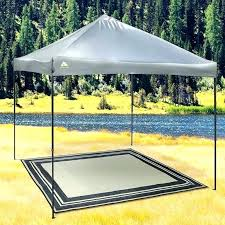 rv rugs for outside rugs for outside full size of mats patio camping outdoor polypropylene rugs