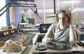 Resume Format For A Radio Disc Jockey Job Chron Com