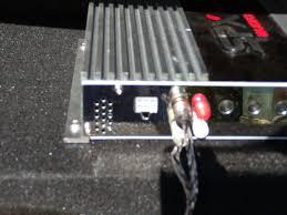 car stereo system 101 4 steps dscn5706 jpg