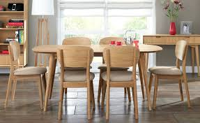 chairs tiny dining table extending dining table and chairs wooden round extending dining table 6 chairs chairs tiny dining table extending dining table and