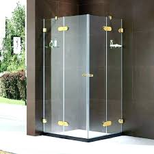 curved shower door fresh curved glass shower door curved shower doors curved curved shower door parts