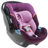 Детские кресла <b>0 - 13</b> кг: купить в интернет магазине DNS ...
