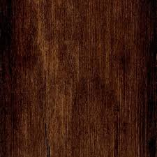 pergo xp hand sawn oak 10 mm thick x 4 7 8 in wide x 47 7 8 in